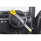 more details on Stoplock Original Car Steering Wheel Lock.