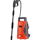 more details on Black & Decker TDK Plus Pressure Washer - 1300W.