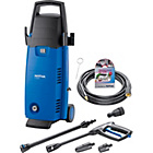 more details on Nilfisk Pressure Washer - 1400W.