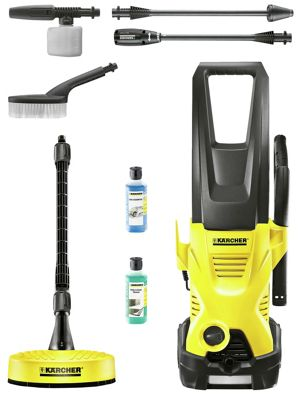 buy bosch pressure washers and accessories at your online shop for home and garden. Black Bedroom Furniture Sets. Home Design Ideas