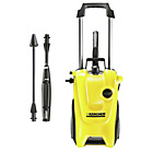 more details on Karcher K4 Compact Pressure Washer - 1800W.