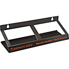 more details on Bench Dog 994057 Cookie Rack.