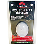 more details on Rentokil Beacon Sonic Mouse and Rat Repeller Single.