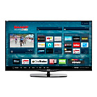 more details on Sharp LC60LE651LMK2 60 Inch Full HD Freeview HD 3D LED TV.