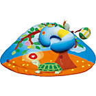 more details on Chicco Tummy Pad Playmat.