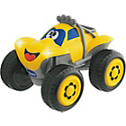 more details on Chicco Billy Big Wheels.