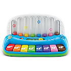 more details on LeapFrog Poppin' Piano.