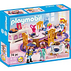 more details on Playmobil 5145 Royal Banquet Room.