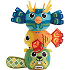 more details on Lamaze Soft Totem Pole Stackers Toy.