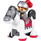more details on Tomy Play2Learn Clip Clop Knight/Princess.