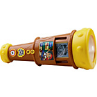 more details on VTech Spy and Learn Telescope.