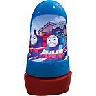 more details on Thomas the Tank Engine Go Glow Light.