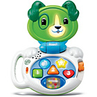 more details on LeapFrog My Talking LapPup - Scout.
