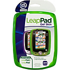 more details on LeapFrog LeapPad/LeapPad 2 Gel Skin - Green.