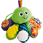 more details on Lamaze Octivity Time.