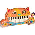 more details on B Meowsic Musical Keyboard.