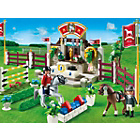 more details on Playmobil 5224 Horse Show.