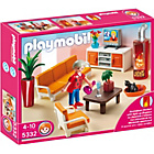 more details on Playmobil 5332 Living Room.