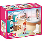 more details on Playmobil 5330 Bathroom.