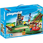 more details on Playmobil 4015 Superset Activity Playground.