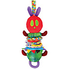 more details on Hungry Caterpillar Development Jiggle Caterpillar Toy.