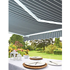 more details on Berkeley Awning 2.5m x 2m.