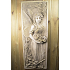 more details on Alura Fairy Plaque.
