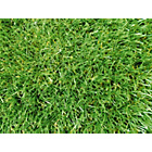 more details on Luxury Lawn Artificial Grass - 4 x 2 Metres.