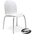 more details on Europa Leisure Ninfea Chair Set of Two.