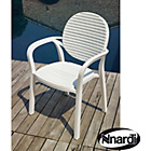 more details on Europa Leisure Gardenia Chair Set of Two.