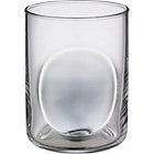 more details on Habitat Alfie Large Tumbler - Grey.