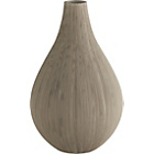 more details on Habitat Scratch Vase - Small.