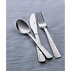more details on Viners 26 Piece Macey Cutlery Set.