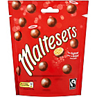 more details on Malteser Pouch.