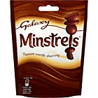 more details on Galaxy Minstrels Pouch.