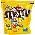 more details on M & M's Peanut Pouch.