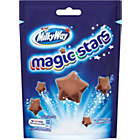 more details on Milky Way Magic Stars Pouch.