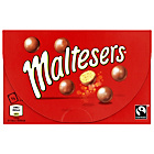 more details on Malteser Box.