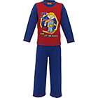 more details on Bob the Builder Long Sleeve Pyjamas.