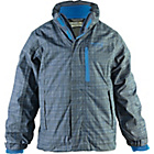 more details on Regatta Didi 3‑in‑1 Jacket.