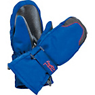 more details on Regatta Boys' Lazer Blue Funky Mitts.