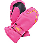 more details on Regatta Girls' Funky Mitts Jem Gloves - 1-2 Years.