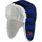 more details on Regatta Boys' Funky Blue Hat.