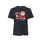 more details on Kelloggs Frosties Men's T‑Shirt.