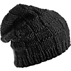 more details on O'Neill Men's Black Square Beanie.