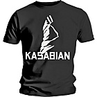 more details on Bravado Kasabian Men's T‑Shirt.