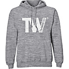 more details on The Wanted Women's Hoodie.