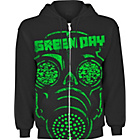 more details on Bravado Green Day Women's Hoodie.