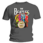 more details on Bravado The Beatles Men's T‑Shirt.