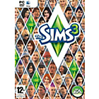 more details on The Sims 3 - PC Game.